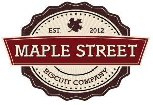 Maple Street